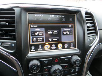 2015 Jeep Grand Cherokee Limited Watertown, Massachusetts 20