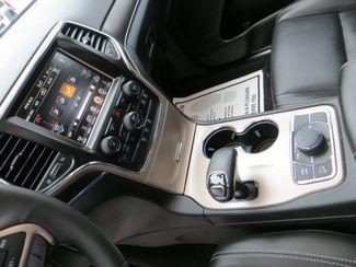 2015 Jeep Grand Cherokee Limited Watertown, Massachusetts 22