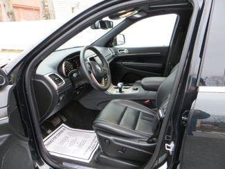 2015 Jeep Grand Cherokee Limited Watertown, Massachusetts 5