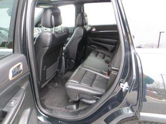 2015 Jeep Grand Cherokee Limited Watertown, Massachusetts 7