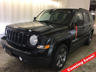 2015 Jeep Patriot in Akron, OH