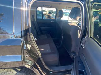 2015 Jeep Patriot Altitude Edition  city NC  Palace Auto Sales   in Charlotte, NC