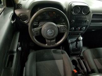 2015 Jeep Patriot Sport  city ND  AutoRama Auto Sales  in Dickinson, ND