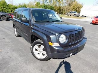 2015 Jeep Patriot Sport in Ephrata, PA 17522