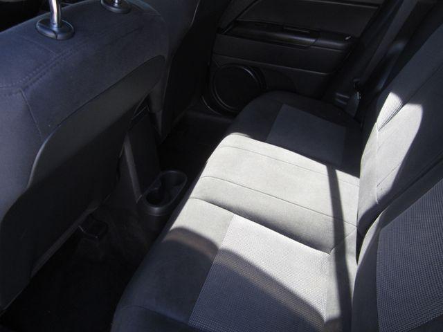 2015 Jeep Patriot Altitude Edition Houston, Mississippi 7
