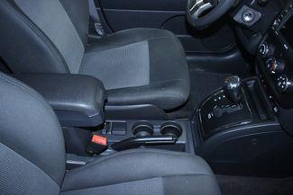 2015 Jeep Patriot Latitude 4X4 Kensington, Maryland 57