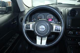 2015 Jeep Patriot Latitude 4X4 Kensington, Maryland 70