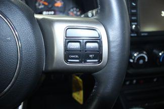 2015 Jeep Patriot Latitude 4X4 Kensington, Maryland 71