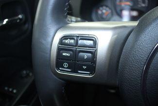 2015 Jeep Patriot Latitude 4X4 Kensington, Maryland 76