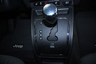 2015 Jeep Patriot Latitude 4X4 Kensington, Maryland 63