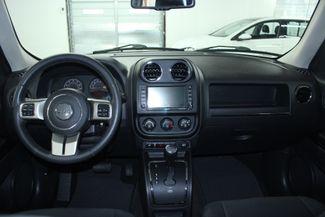 2015 Jeep Patriot Latitude 4X4 Kensington, Maryland 69