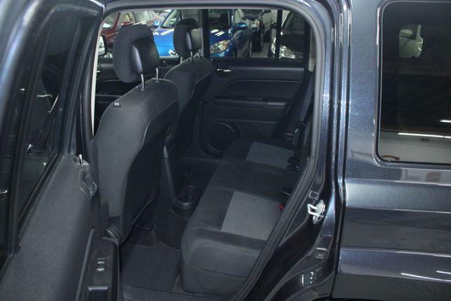 2015 Jeep Patriot Latitude 4X4 Kensington, Maryland 27