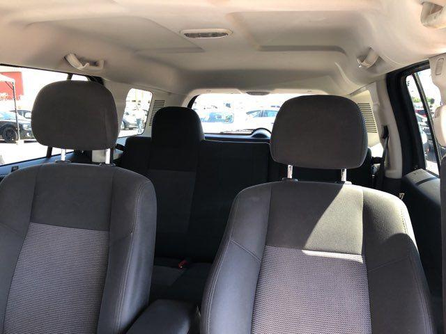 2015 Jeep Patriot Altitude Edition CAR PROS AUTO CENTER (702) 405-99 Las Vegas, Nevada 7