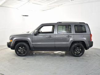 2015 Jeep Patriot Altitude Edition in McKinney, TX 75070