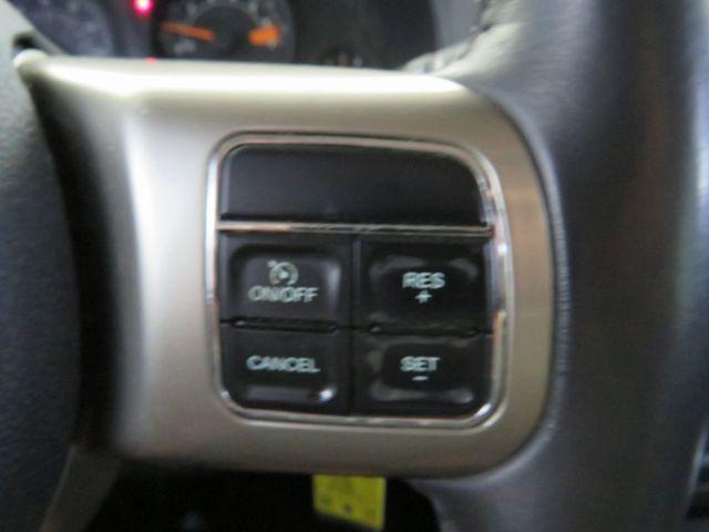 2015 Jeep Patriot Latitude in McKinney, Texas 75070
