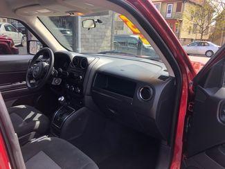 2015 Jeep Patriot Altitude Edition  city Wisconsin  Millennium Motor Sales  in , Wisconsin