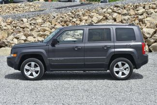2015 Jeep Patriot Limited Naugatuck, Connecticut 1