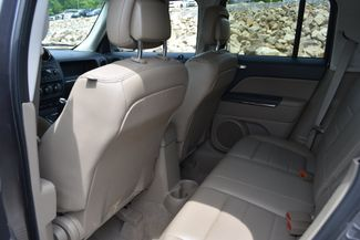 2015 Jeep Patriot Limited Naugatuck, Connecticut 14