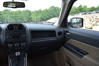 2015 Jeep Patriot Limited Naugatuck, Connecticut 18