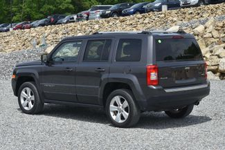 2015 Jeep Patriot Limited Naugatuck, Connecticut 2