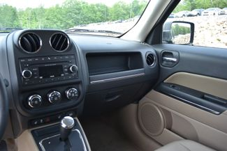 2015 Jeep Patriot Limited Naugatuck, Connecticut 22