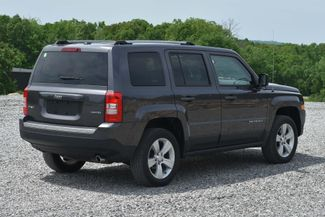 2015 Jeep Patriot Limited Naugatuck, Connecticut 4