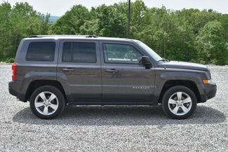 2015 Jeep Patriot Limited Naugatuck, Connecticut 5