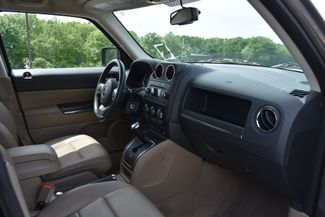 2015 Jeep Patriot Limited Naugatuck, Connecticut 9