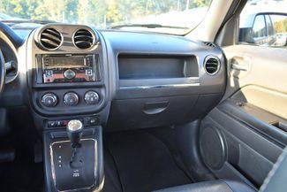 2015 Jeep Patriot High Altitude Edition Naugatuck, Connecticut 17