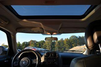 2015 Jeep Patriot High Altitude Edition Naugatuck, Connecticut 18