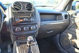 2015 Jeep Patriot High Altitude Edition Naugatuck, Connecticut 22