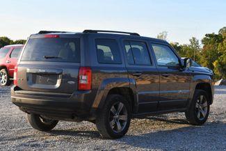 2015 Jeep Patriot High Altitude Edition Naugatuck, Connecticut 4