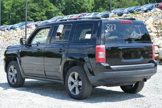 2015 Jeep Patriot High Altitude Edition Naugatuck, Connecticut 2