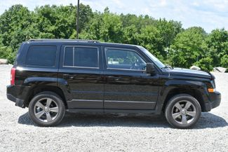 2015 Jeep Patriot High Altitude Edition Naugatuck, Connecticut 5