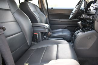 2015 Jeep Patriot High Altitude Edition Naugatuck, Connecticut 9