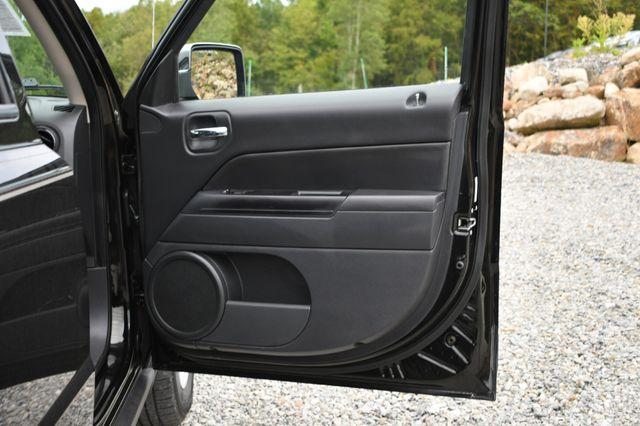 2015 Jeep Patriot Sport Naugatuck, Connecticut 10