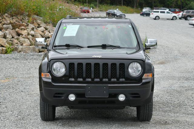 2015 Jeep Patriot Sport Naugatuck, Connecticut 7