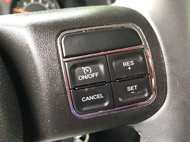 2015 Jeep Patriot High Altitude Edition   Pine Grove, PA   Pine Grove Auto Sales in Pine Grove, PA