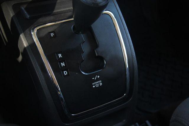 2015 Jeep Patriot Altitude Edition Santa Clarita, CA 21