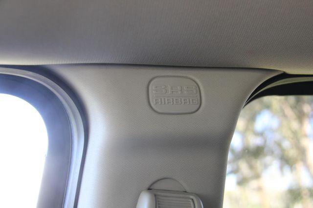 2015 Jeep Patriot Altitude Edition Santa Clarita, CA 31