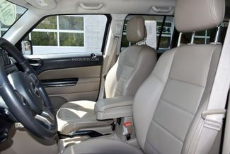 2015 Jeep Patriot Limited Waterbury, Connecticut 13