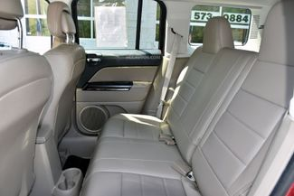 2015 Jeep Patriot Limited Waterbury, Connecticut 14