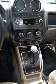 2015 Jeep Patriot Limited Waterbury, Connecticut 25