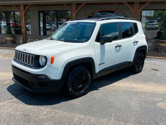 2015 Jeep Renegade Sport in Collierville, TN 38107