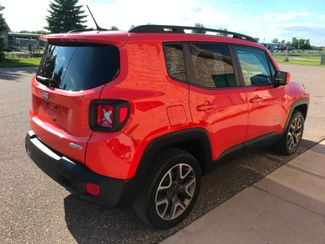 2015 Jeep Renegade Latitude Farmington, MN 1