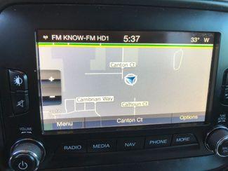 2015 Jeep Renegade Latitude Farmington, MN 12