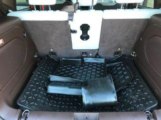 2015 Jeep Renegade Latitude Farmington, MN 6