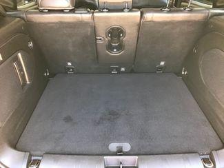 2015 Jeep Renegade Limited Farmington, MN 6