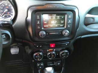 2015 Jeep Renegade Limited Farmington, MN 7