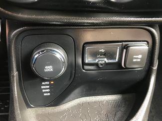 2015 Jeep Renegade Latitude Farmington, MN 9